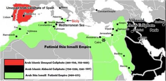 reinstaurarea-califatului-photo-adevarul-ro