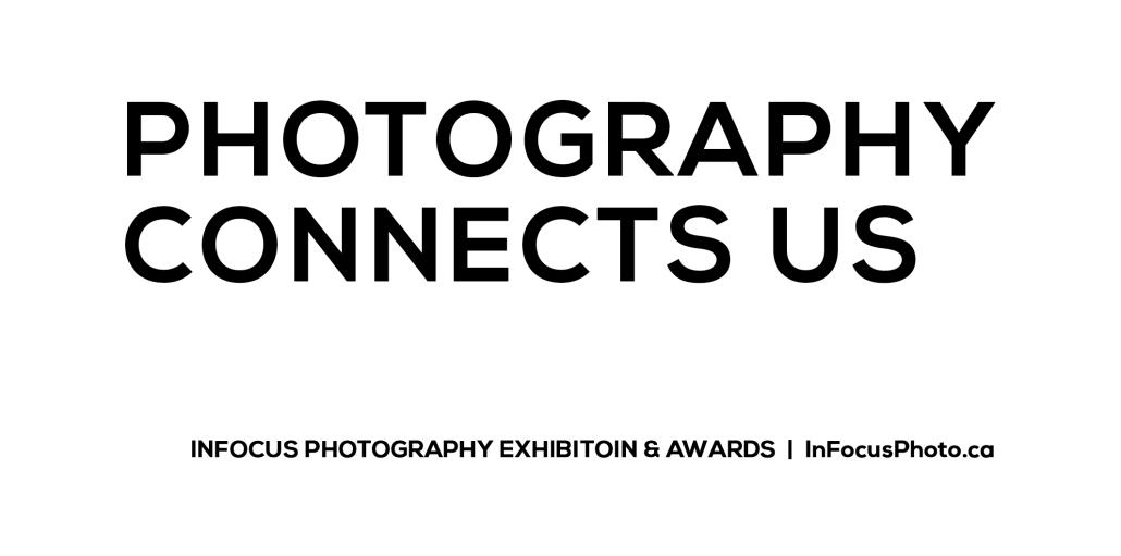 InFocus Photo exhibits Canadian imagery curated by Alexis