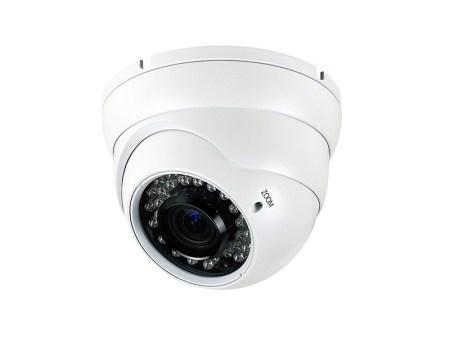 CMHT2023R HDTVI LTS CCTV