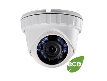 CMHT2122-28 HDTVI LTS CCTV