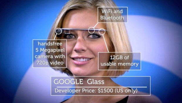 Google-Glass-and-Top-Features-Incorporated-In-It