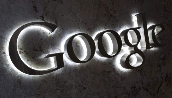 Google to Disable Gtalk on February 16