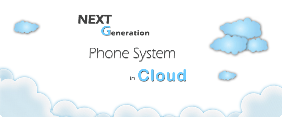 cloud-based-phone-system