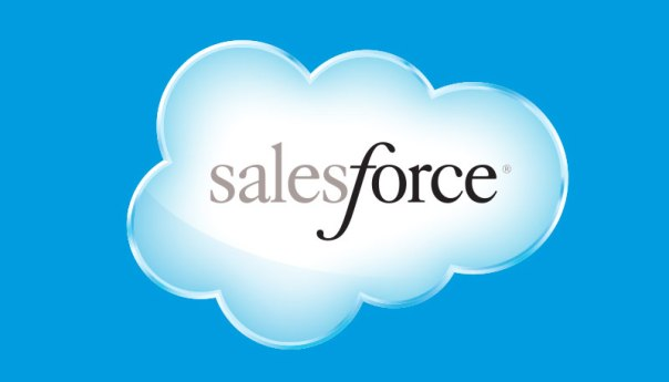 How To Create An Email Template In Salesforce