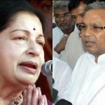 Tamil Nadu's twin woes: power and water