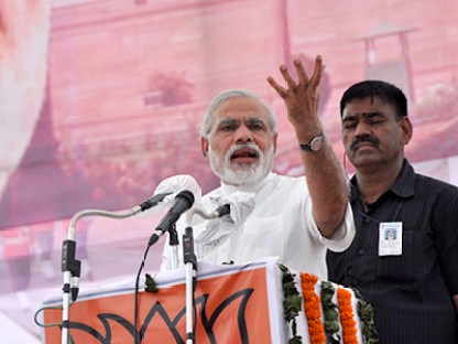 modi_in_rewari_haryana_at_ex-servicemen_rally