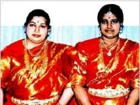 amma-and-sasikala