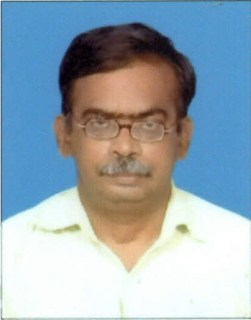 S. Ganesh
