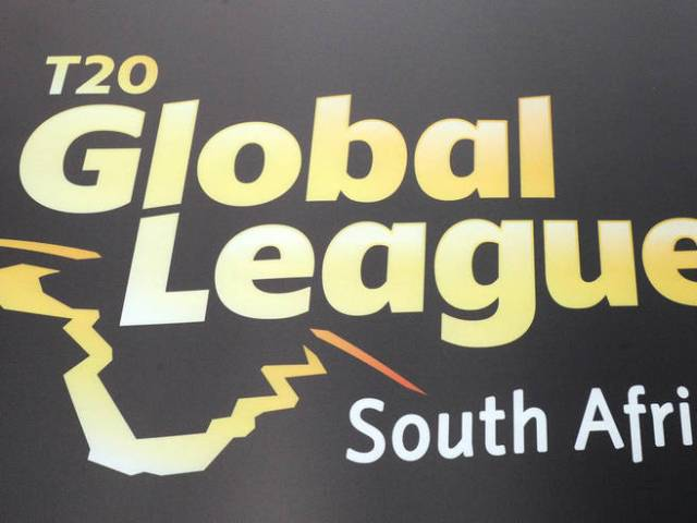 T20 Global appoints tournament director