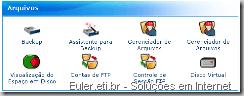 secao_arquivos