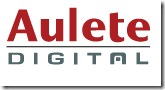 aulete_digital