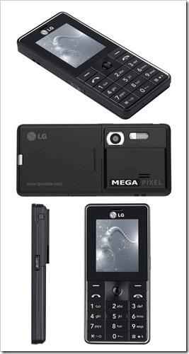 mg320c