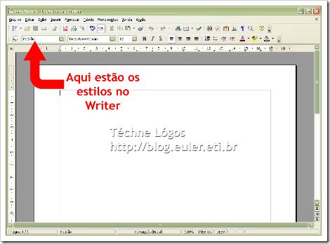 writer_estilos
