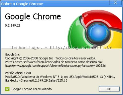 atualizacao_chrome_02