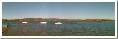 panorama_lago_02