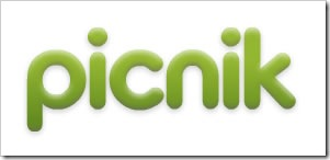 picnik-logo