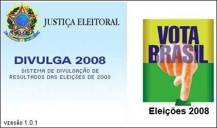 eleicoes_2008