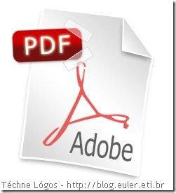arquivo-pdf.jpg