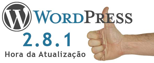 wordpress_281_atualizacao