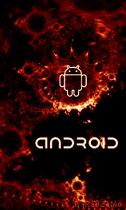 ZemDroid – Custom ROM para o LG P698F (Optimus Net Dual)