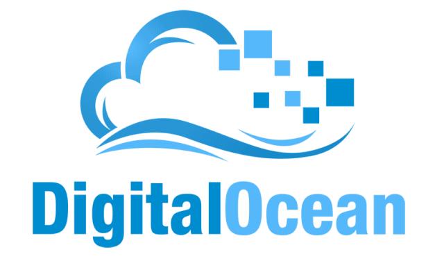 Você já conhece a Digital Ocean? Ganhe U$10 em créditos agora!