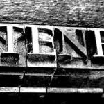 Testando o Gutenberg, o novo editor de textos do WordPress