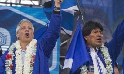 Ex-gobernantes_de_Bolivia