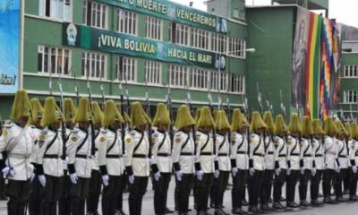 Academia_Nacional_de_Policias