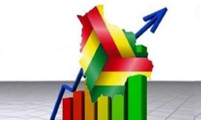 Económia_boliviana