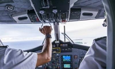Boliviana_de_Aviación