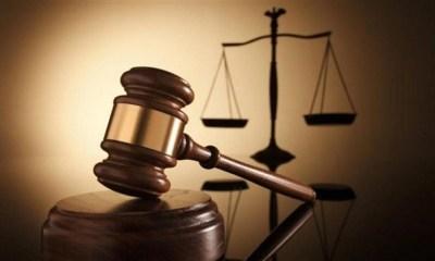 Receso_judicial