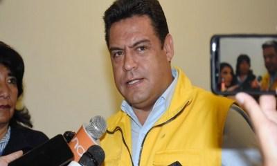 Ex_Alcalde_de_La_Paz