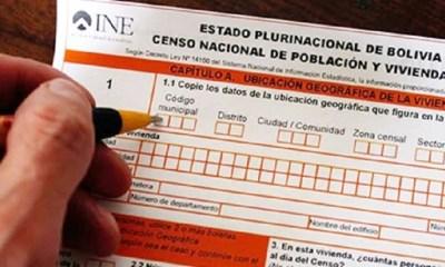 Censo_en_Bolivia