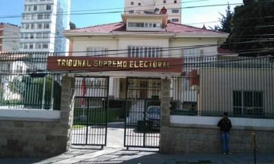 Elecciones_subnacionales
