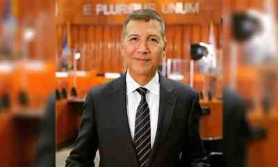 Boliviano alcalde en California EEUU