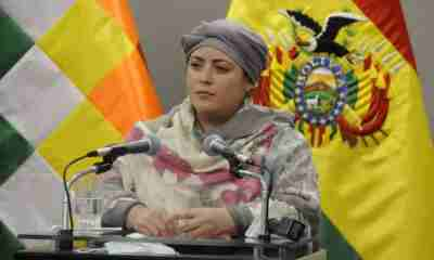 María Nela Prada