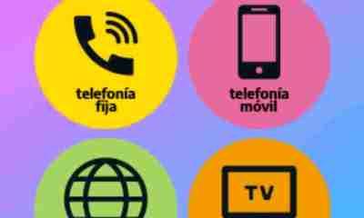 Plan Básico Universal de Telefonía en Argentina