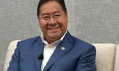 presidente_Luis_Arce