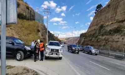 Luz_en_la_autopista