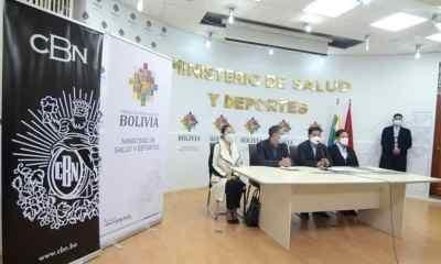 Cerveceria_Bolivia_Nacional