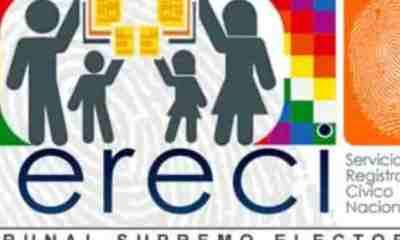 Certificado de Nacimiento para bolivianos en Rosario