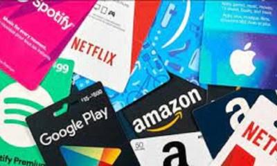 servicios_digitales_gratuitos