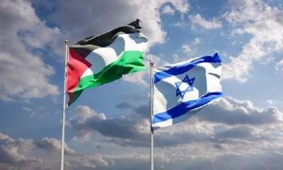 conflicto_palestino_israelí