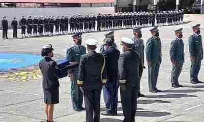 Buceo_Militar