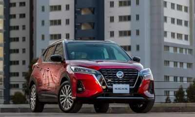 Nissan_Kicks