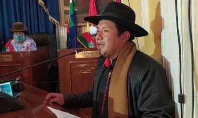 Gobernador_de_LaPaz