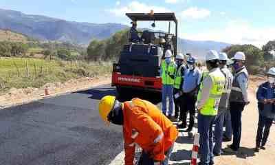 Construcción_de_carreteras