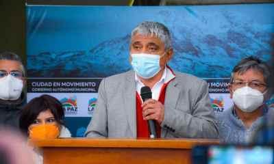 Alcalde_de_La_Paz