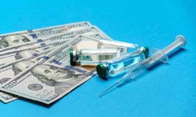 Compra_de_vacunas