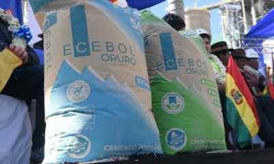 Empresa_de_Cemento_de_Bolivia